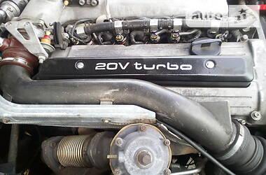 Audi 200 1990 в Владимир-Волынском