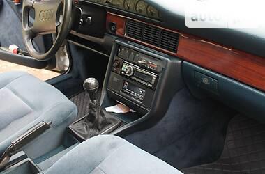 Audi 200 1990 в Дрогобыче