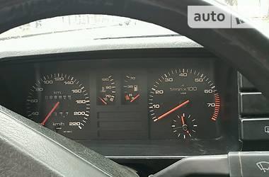 Audi 80 1984 в Ровно