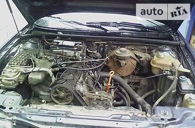 Audi 80 1988 в Житомире