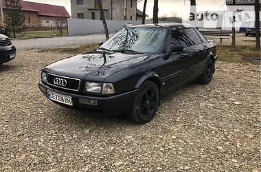 Audi 80 2000 в Черновцах