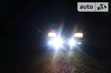 Audi 80 1987 в Стрые