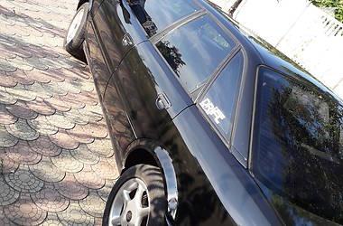 Audi 80 1993 в Чернигове