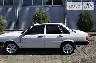 Audi 80 1985 в Александрие