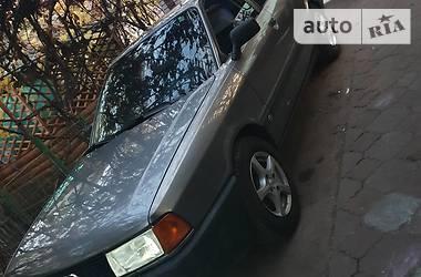 Audi 80 1990 в Житомирі