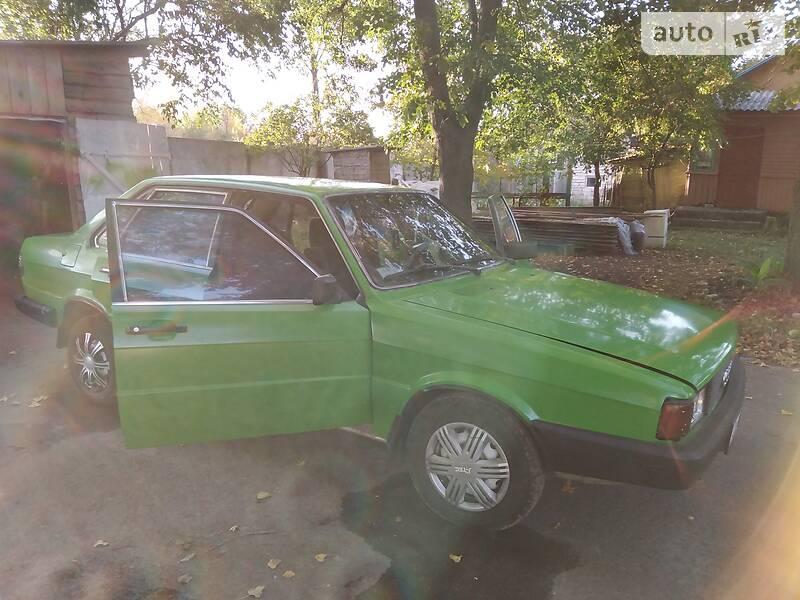 Audi 80 1982 в Чернигове