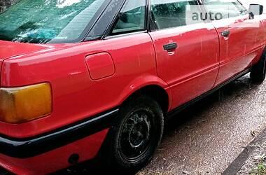 Audi 80 1988 в Хорошеве