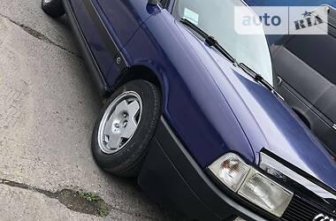 Audi 80 1989 в Дрогобыче