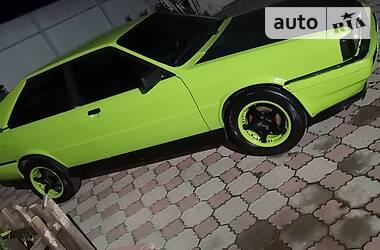 Audi 80 1982 в Ирпене