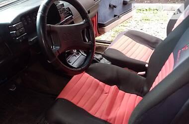 Audi 80 1986 в Хусте