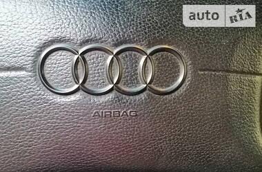 Audi 80 1995 в Миколаєві