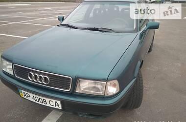 Audi 80 1993 в Бердянске