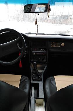 Седан Audi 80 1993 в Глухові