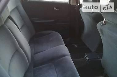 Audi 90 1987 в Казатине