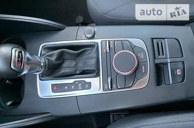 Audi A3 Sportback 2014 в Киеве