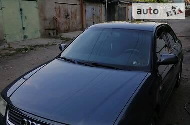 Audi A3 Sportback 2002 в Никополе