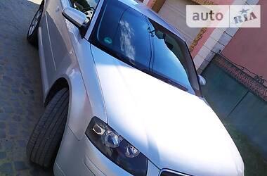 Audi A3 2004 в Рахове
