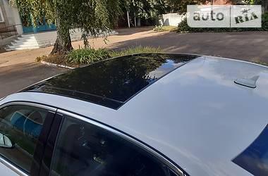 Audi A3 2014 в Коростене