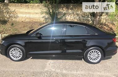Audi A3 2016 в Одессе