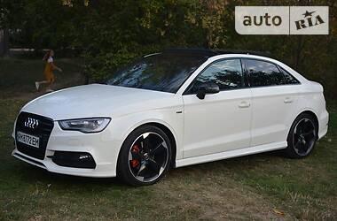 Audi A3 2014 в Бердичеве