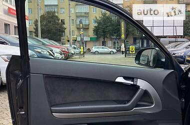 Audi A3 2010 в Ивано-Франковске