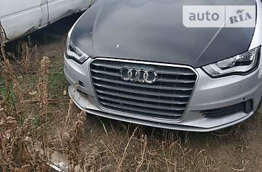 Audi A3 2016 в Южном