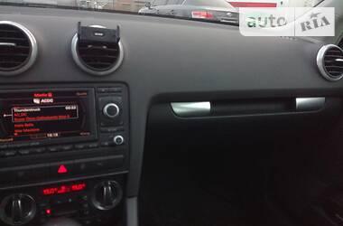 Audi A3 2009 в Виннице