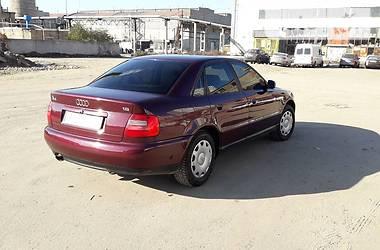 Audi A4 1997 в Киеве