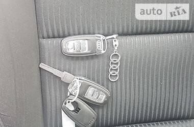 Audi A4 2014 в Мелитополе