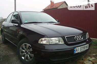 Audi A4 1996 в Броварах