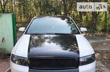 Audi A4 2003 в Славуте