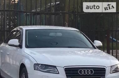 Audi A4 2008 в Мариуполе