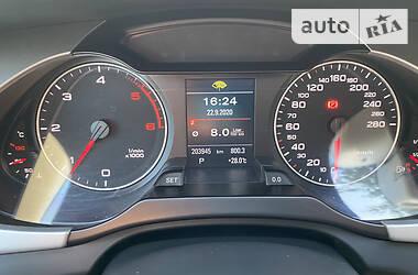 Audi A4 2011 в Житомире