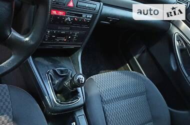 Audi A4 2000 в Сарнах