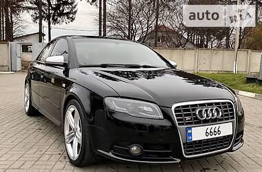Audi A4 2006 в Тернополе