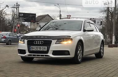 Универсал Audi A4 2011 в Одессе