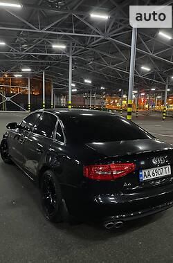 Audi A4 2014 в Харькове