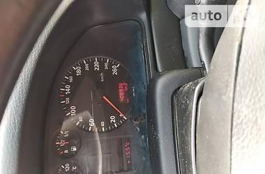 Седан Audi A4 1995 в Киеве
