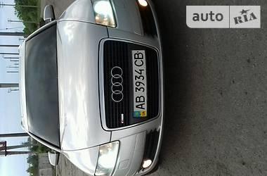 Audi A6 2008 в Жмеринке
