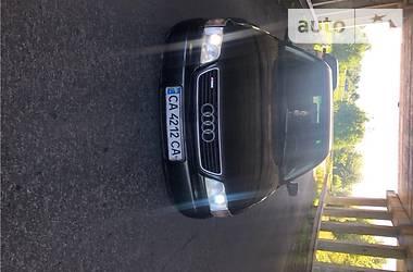 Audi A6 1996 в Умани
