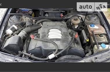 Audi A6 1996 в Городке