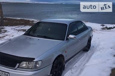 Audi A6 1997 в Житомире
