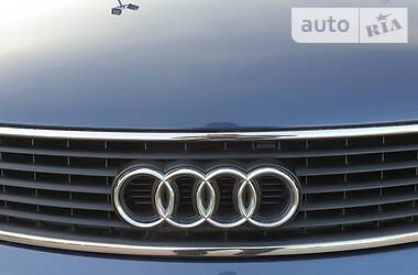 Audi A6 2004 в Запорожье