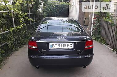 Audi A6 2006 в Новой Каховке