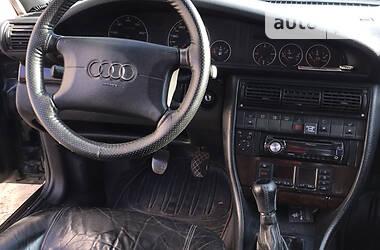 Audi A6 1996 в Хмельнике