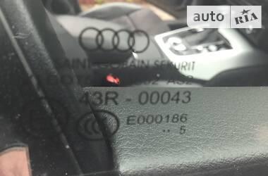 Audi A6 2015 в Виннице