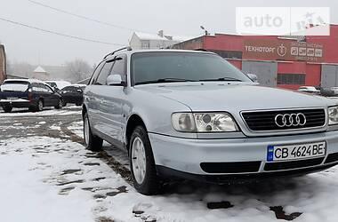 Audi A6 1997 в Нежине