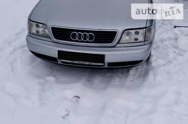 Audi A6 1996 в Казатине