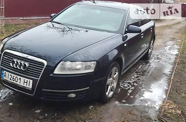 Audi A6 2006 в Буче