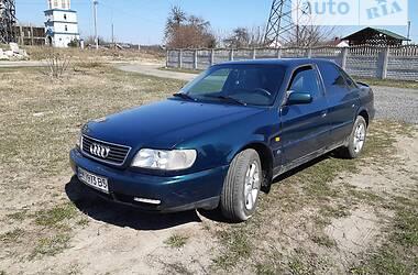 Audi A6 1995 в Костополе